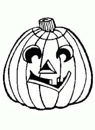 black and white pumpkin clipart free download clip art free