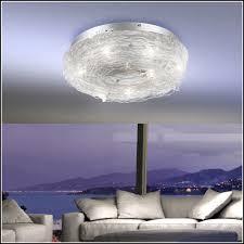 Deckenlampen Wohnzimmer Modern Best Moderne Wohnzimmer Deckenlampen Images Unintendedfarms Us
