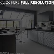 Kitchen Design Sussex Sussex Kitchen Designs Home Design Plan