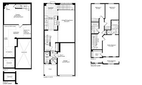 Wisteria Floor Plan 462wisteriafloorplan Resize 1700x Png