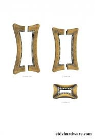 Bedroom Furniture Pulls And Handles Brass Drawer Pulls Replacement Handles For Dressers Cargo Rustic