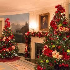 301 best at the white house washington dc images on
