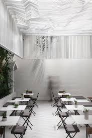 Best Interior Design Blogs by 1212 Best Interiors Images On Pinterest Interior Design Blogs
