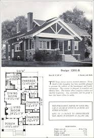 one craftsman bungalow house plans one craftsman bungalow house plans amazing design ideas