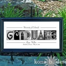 great college graduation gifts personalized archives great gifts for graduation