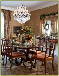 Best Chandeliers For Dining Room Best Chandeliers For Dining Room Home Design Ideas