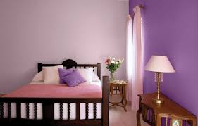 asian paints colour combination catalogue for bedroom memsaheb net