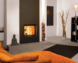 best double sided fireplace design pictures u2014 home fireplaces firepits