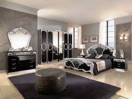 all about dark victorian bedrooms smith design image of gothic decor online shop