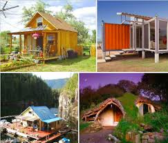 How To Build A Small House Pictures On How To Build A Small Cheap House Free Home Designs