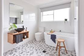 the bathroom renovation buying guide get it right the first time