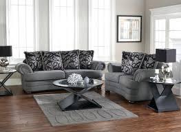Cheap Living Room Furniture Dallas Tx Cheap Living Room Furniture Dallas Tx Babini Co
