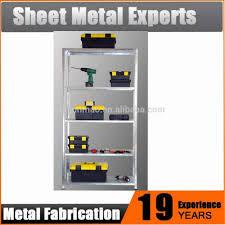 Metal Adjustable Shelving Adjustable Steel Shelving Storage Rack Shelves Adjustable Steel