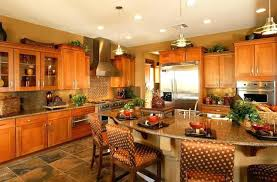 Wooden Kitchen Cabinets Wholesale Natural Cherry Kitchen Cabinets U2013 Frequent Flyer Miles