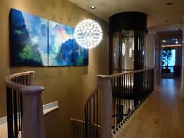 homes with elevators 29 best nationwide lifts images on elevator stairs