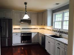 hagerstown kitchen contractors design u0026 remodeling