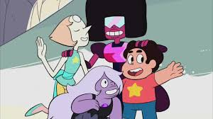 Home Design Story How To Get Free Gems by Crystal Gems Steven Universe Wiki Fandom Powered By Wikia