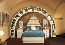 maritimes schlafzimmer beautiful schlafzimmer maritim einrichten pictures home design