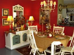 Decorating Ideas Dining Room Best 25 French Country Dining Ideas On Pinterest French Country