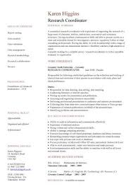 charming idea academic resume examples 16 cover letter for
