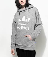 light pink adidas sweatshirt hoodies sweatshirts mens running shoes fashion sneakers new
