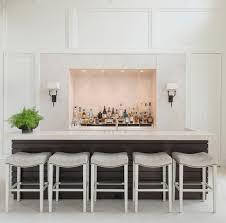 Home Bar Furniture Home Bar Ideas Freshome