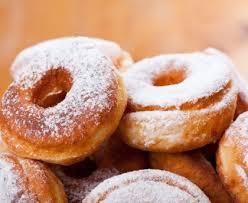 recette cuisine usa donuts usa recette de donuts usa marmiton
