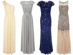 maxi dresses for weddings dresses for weddings oasis fashion