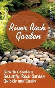 River Rock Garden by Cheap River Rock Garden Find River Rock Garden Deals On Line At