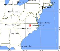 forest carolina nc 27596 profile population maps