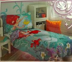 Little Mermaid Toddler Bedding 155 Best Buyable Sheets Images On Pinterest Bedding Sets