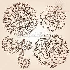 32 best henna paisley tattoos images on pinterest paisley