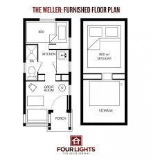 Astounding Design 11 Small House Plans 600 Sq Ft For Homes Homepeek