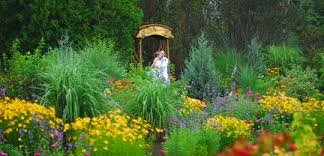 Adirondack Wedding Venues Whiteface Club Offers Premier Adirondack Wedding Venue Luxury