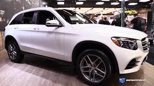 lexus nx hybrid listino 2016 mercedes benz glc suv cars release dates pinterest