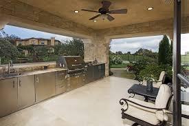 Home Design Group El Dorado Hills Exteriors Envy Dreamiest Resort Style Backyard In El Dorado Hills