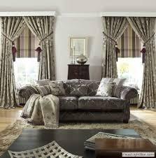 inspirations curtains blinds u0026 window dressings
