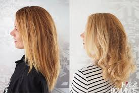 where can you buy olaplex hair treatment how to go blonde with less damage olaplex review hair romance
