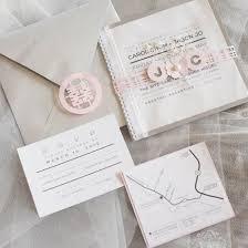 Carlton Wedding Invitations 41 Best Wedding Invitations Images On Pinterest Invitation Ideas