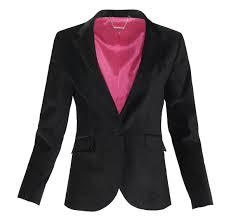 women u0027s blazers