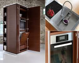 modern kitchen cabinet design for small kitchen design for small kitchen kitchen cabinet by