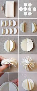 diy felt ornaments pictures photos and images for
