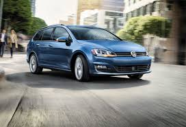 volkswagen hatchback 2016 2016 vw golf sportwagon for sale at south centre vw alberta