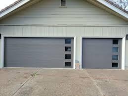 Overhead Remote Garage Door Opener Overhead Door Garage Door Remote Peytonmeyer Net