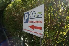 motel the cliff house brisbane australia booking com