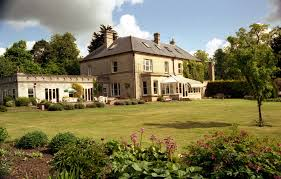 norfolk country house hotel wedding and conference venue