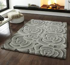 Modern Wool Rugs Modern Contemporary Wool Rugs All Contemporary Design