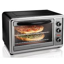 Commercial Toasters For Sale Convection Ovens Hamiltonbeach Com
