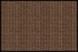 aparment building prestige door mats of 12