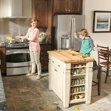 shop kitchen islands shop kitchen islands impressive stunning kitchen island furniture